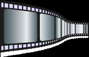 film-158157_640